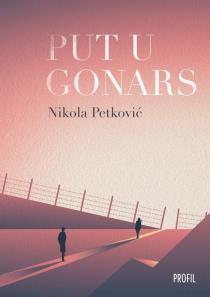 https://www.knjiznica-zlatar.hr/foto-knjige/29349.jpg
