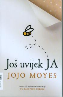 https://www.knjiznica-zlatar.hr/foto-knjige/29350.jpg