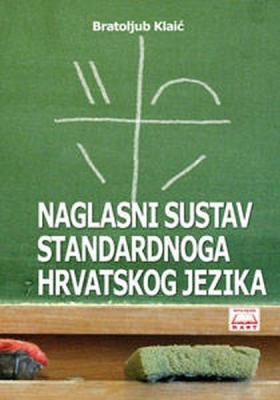https://www.knjiznica-zlatar.hr/foto-knjige/29358.jpg