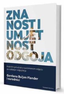 https://www.knjiznica-zlatar.hr/foto-knjige/29359.jpg
