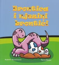 https://www.knjiznica-zlatar.hr/foto-knjige/29365.jpg