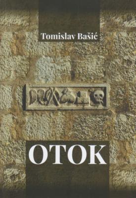 https://www.knjiznica-zlatar.hr/foto-knjige/29373.jpg