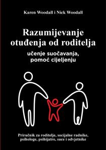 https://www.knjiznica-zlatar.hr/foto-knjige/29376.jpg