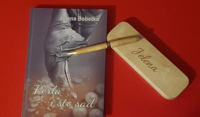 https://www.knjiznica-zlatar.hr/foto-knjige/29379.jpg