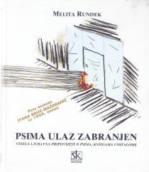 https://www.knjiznica-zlatar.hr/foto-knjige/2938.jpg