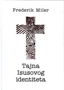 https://www.knjiznica-zlatar.hr/foto-knjige/29381.jpg