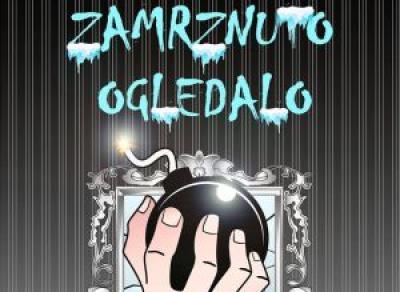https://www.knjiznica-zlatar.hr/foto-knjige/29382.jpg
