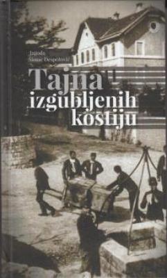https://www.knjiznica-zlatar.hr/foto-knjige/29384.jpg