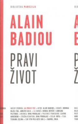 https://www.knjiznica-zlatar.hr/foto-knjige/29486.jpg