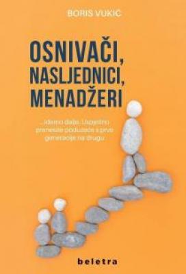 https://www.knjiznica-zlatar.hr/foto-knjige/29492.jpg