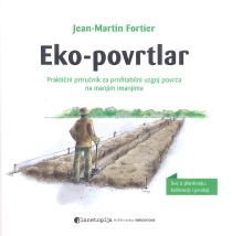 https://www.knjiznica-zlatar.hr/foto-knjige/29494.jpg
