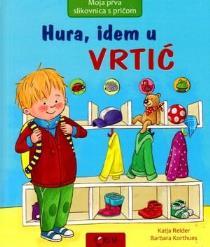 https://www.knjiznica-zlatar.hr/foto-knjige/29496.jpg