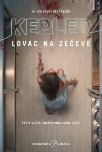 https://www.knjiznica-zlatar.hr/foto-knjige/29501.jpg