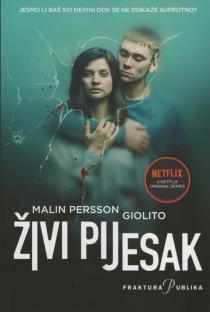 https://www.knjiznica-zlatar.hr/foto-knjige/29502.jpg