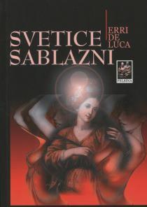 https://www.knjiznica-zlatar.hr/foto-knjige/29507.jpg