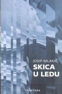 https://www.knjiznica-zlatar.hr/foto-knjige/29511.jpg