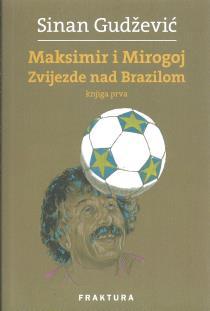 https://www.knjiznica-zlatar.hr/foto-knjige/29512.jpg