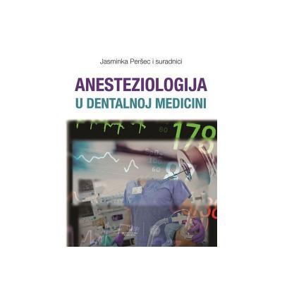 https://www.knjiznica-zlatar.hr/foto-knjige/29581.jpg