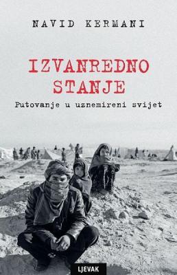 https://www.knjiznica-zlatar.hr/foto-knjige/29601.jpg