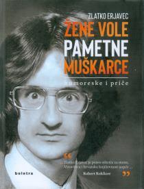 https://www.knjiznica-zlatar.hr/foto-knjige/29604.jpg