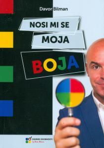 https://www.knjiznica-zlatar.hr/foto-knjige/29605.jpg
