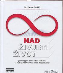 https://www.knjiznica-zlatar.hr/foto-knjige/29606.jpg