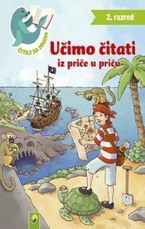https://www.knjiznica-zlatar.hr/foto-knjige/29616.jpg