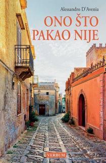 https://www.knjiznica-zlatar.hr/foto-knjige/29618.jpg