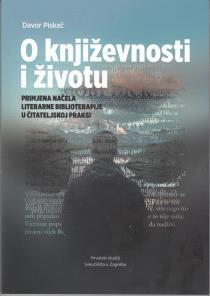 https://www.knjiznica-zlatar.hr/foto-knjige/29620.jpg