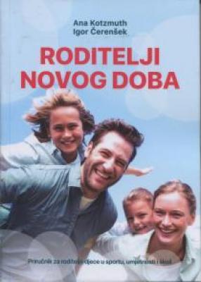 https://www.knjiznica-zlatar.hr/foto-knjige/29621.jpg