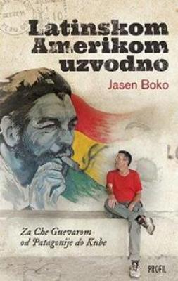 https://www.knjiznica-zlatar.hr/foto-knjige/29629.jpg