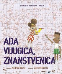https://www.knjiznica-zlatar.hr/foto-knjige/29636.jpg
