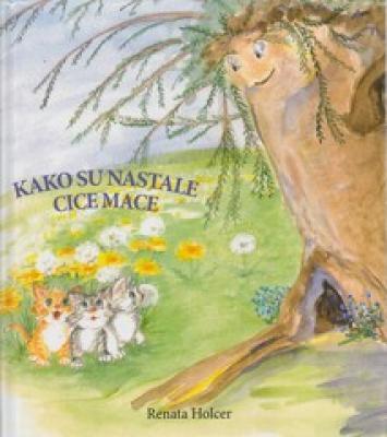 https://www.knjiznica-zlatar.hr/foto-knjige/29645.jpg