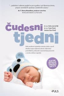 https://www.knjiznica-zlatar.hr/foto-knjige/29661.jpg