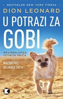 https://www.knjiznica-zlatar.hr/foto-knjige/29666.jpg