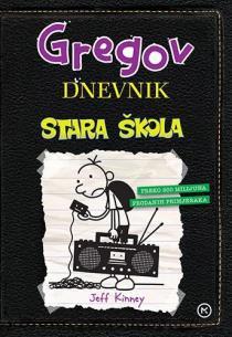 https://www.knjiznica-zlatar.hr/foto-knjige/29667.jpg