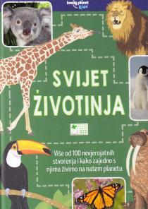 https://www.knjiznica-zlatar.hr/foto-knjige/29672.jpg