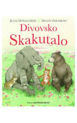 https://www.knjiznica-zlatar.hr/foto-knjige/29679.jpg