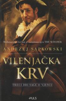 https://www.knjiznica-zlatar.hr/foto-knjige/29747.jpg