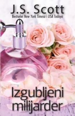https://www.knjiznica-zlatar.hr/foto-knjige/29748.jpg