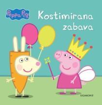 https://www.knjiznica-zlatar.hr/foto-knjige/29751.jpg