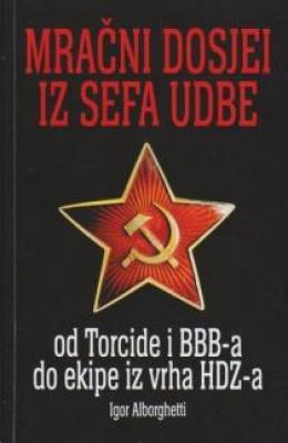 https://www.knjiznica-zlatar.hr/foto-knjige/29754.jpg
