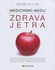 https://www.knjiznica-zlatar.hr/foto-knjige/29755.jpg