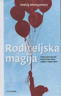 https://www.knjiznica-zlatar.hr/foto-knjige/29761.jpg
