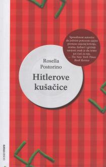 https://www.knjiznica-zlatar.hr/foto-knjige/29763.jpg