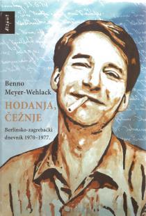 https://www.knjiznica-zlatar.hr/foto-knjige/29769.jpg