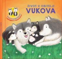 https://www.knjiznica-zlatar.hr/foto-knjige/29786.jpg