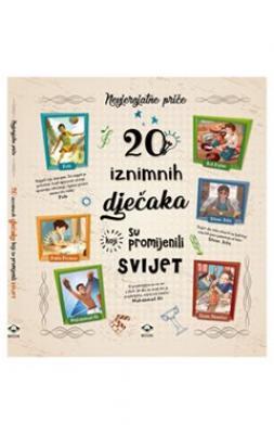 https://www.knjiznica-zlatar.hr/foto-knjige/29790.jpg