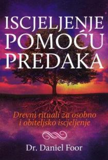 https://www.knjiznica-zlatar.hr/foto-knjige/29793.jpg