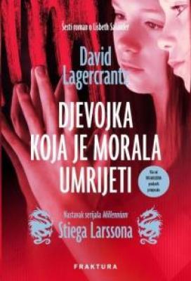 https://www.knjiznica-zlatar.hr/foto-knjige/29802.jpg